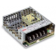 Driver Meanwell 24VDC IP 20 - 50W - LRS-50-24