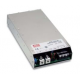 Driver Meanwell 24VDC IP 20 750W - RSP-750-24