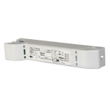 Transformateur LED Harvard-Engineering 250mA 14W 1-10V - CL250A-240-C FS