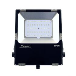 FloodLight CLAREO 50W Access