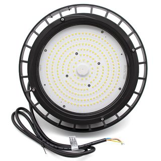 Lampe industrielle LED CLAREO 200W